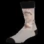 Sokken sock my sheep fw18m009