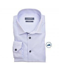 Shirt Middenblauw 139711-160000