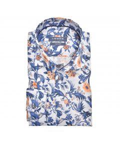 Shirt Middenblauwmetora 140216-158119
