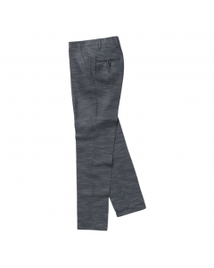 Pantalon ZUITABLE DiSailor blauw 202308-960