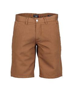 Bermuda Plain Cotton 67110678-8400