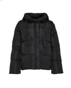 Haune black 237245401-900