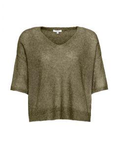 Piandra soft moss 241125532#O1009-3046