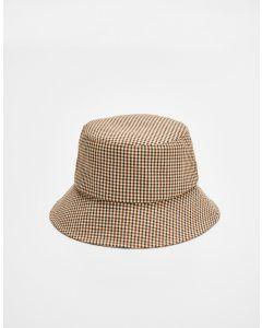 Awalka hat maple 246869332-2091