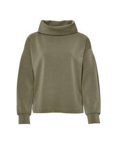 Gracey soft moss 246984829-3046