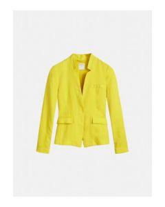 Jacket Indoor Mimosa 25001546-30024