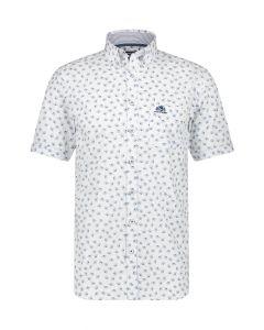 Shirt SS Printed Pop 26411906-1157