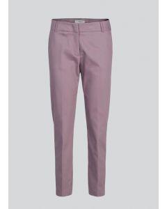 Trousers classic stretch 4s100-90100-548