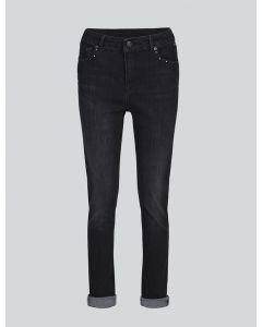 Skinny Jeans julia black 4s2172-5052-499