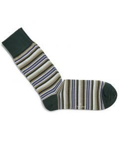 Sokken streep 500-26