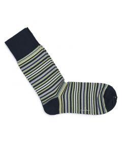 Sokken streep 500-55