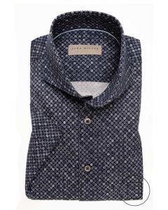Shirt Donkerblauw 5137999-170000