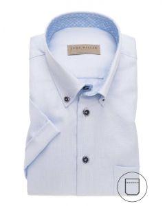 Shirt Lichtblauw 5138118-130130