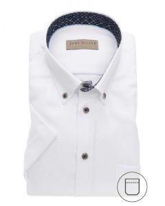 Shirt Spierwit 5138118-910170
