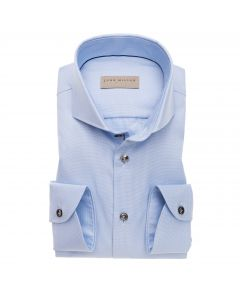 Shirt Lichtblauw 5138225-130285