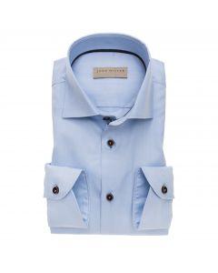 Shirt Lichtblauw 5138233-130680