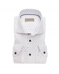 Shirt Middenbruin 5138241-640180