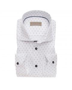 Shirt Donkerblauw 5138243-170180