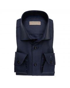 Shirt Donkerblauw 5138275-180180