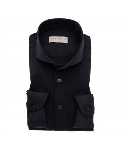 Shirt Zwart 5138296-290000