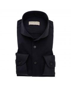 Shirt Zwart 5138297-290000