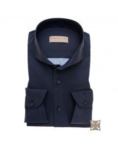 Shirt Donkerblauw 5138305-190000