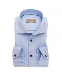 Shirt Lichtblauw 5138337-130130