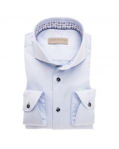 Shirt Lichtblauw 5138465-120450