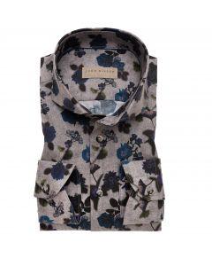 Shirt Middengrijs 5138519-250000
