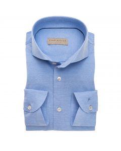 Shirt Middenblauw 5138660-140000