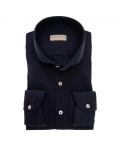 Shirt Donkerblauw 5138660-190000