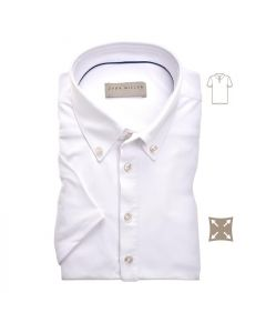 Shirt Spierwit 5139258-910000
