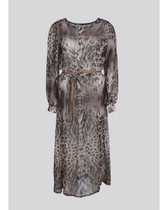 Dress feathers 5s1312-11504-120