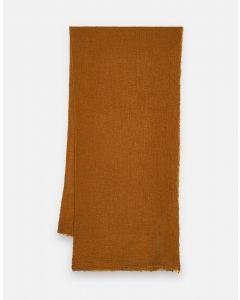 Billena scarf cinnamon 711748105-2096