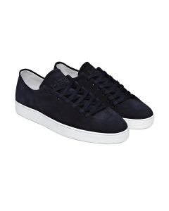 Sneaker H32 one piece blauw 8442-5800-102