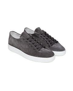 Sneaker H32 one piece grafite grijs 8442-5800-103
