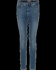 Jeans kathy blue wash standaard dl55110-971