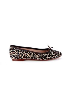 Ballerina leopardo mombasa G12-mombasa-leopardo