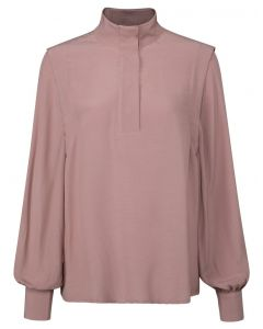 Top with shoulder accent 1901496-124-71516