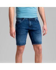 V18 shorts Denim shorts VSH212755-MWF