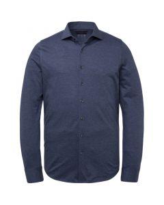 Long Sleeve Shirt CF Pique melange VSI215208-5709