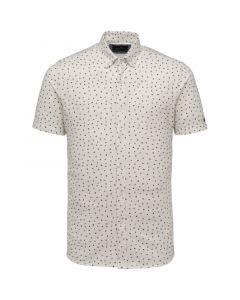 Short Sleeve Shirt Pique jersey VSIS213253-7003