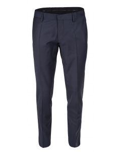 Pantalon Roy Robson blauw S01050381295400-A401