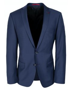 Kolbert Roy Robson blauw S00050361694700-A420