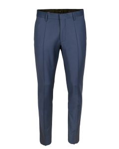 Pantalon Roy Robson blauw S01050361295400-A420