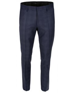 Pantalon Roy Robson blauw S01050221295400-H401