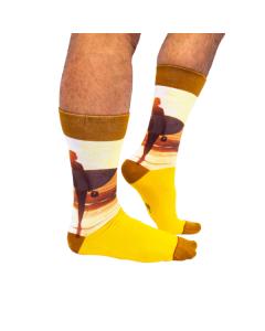 Sokken sock my surfbabe ss19m008