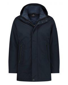 Jacket Plain - Butto 78121513-5900