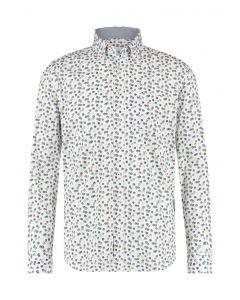 Shirt LS Printed Pop 21421255-5957