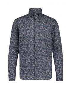 Shirt LS Printed Pop 21421159-5992